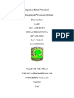 135804424 Pertanian Modern