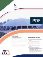 ADH-6825.pdf