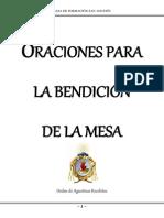 oraciones_terminado.pdf