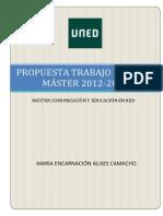 propuestaTFM