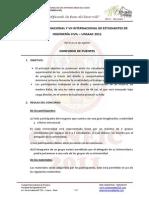 Reglamento Concurso de Puentes_1