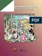 Buku PerencanaanDesa.pdf