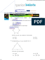 Oxford Fajar Companion Website_addmathschapter4f5.pdf