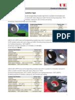 Catalog-Bangkeo24kv.pdf