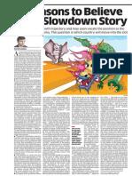 China_Slowdown_Story