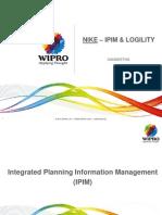 IPIM & Logility.pptx