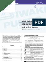 KBR_T407-3_Manual.pdf