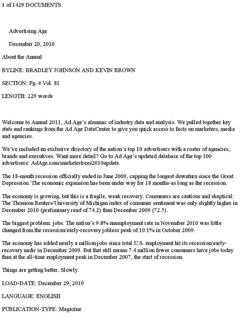 Advertising Age - 2010 to 2011 - a.pdf  eaccade779de5