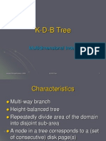 multidim indexing operations