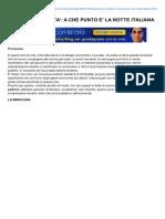 rischiocalcolato.it-OPERAZIONE_VERITA_A_CHE_PUNTO_E_LA_NOTTE_ITALIANA.pdf