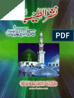 Al Nashr Teeb Ashraf al Teeb.pdf