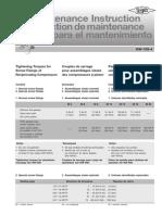 kw-105-4.pdf