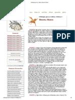 Mitologia greca e latina - Glaucia, Glauco.pdf