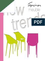FME.pdf
