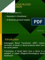 autologous-blood-transfusion-1209302187121912-8.pptsadad