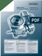 2b_rdm_series.pdf