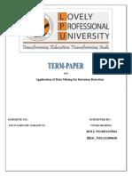 termdata.docx
