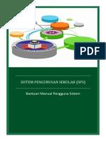 manual-pengguna.pdf
