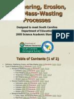 Weathering and Erosion.pdf