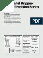 3prezision.pdf