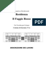 capitolatoFaggioRosso.pdf