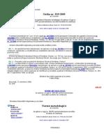 o839.pdf