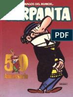 Carpanta - Cincuenta aniversario.pdf