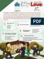an2-sem1-EML_Editia_Noiembrie_2012__Al_II-lea_An_de_Studiu.pdf