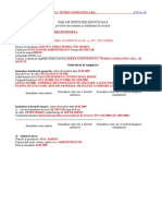 Exemplu completare fisa individuala SSM.doc