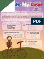 EML_Editia_Noiembrie_2012__Al_III-lea_An_de_Studiu.pdf