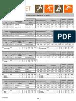 speel lijst 24-10-2013.pdf