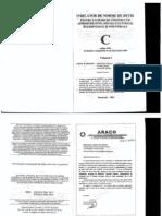 INDICATOR DE NORME DE DEVIZ PENTRU LUCRARI DE CONSTRUCTII ADMINISTRATIVE, SOCIAL-CULTURALE,REZIDENTIALE SI INDUSTRIALE.VOL I C.2007.pdf