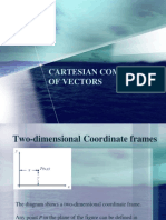 Cartesian components_vector.ppt