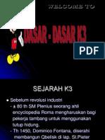Dasar - dasar K3.pdf