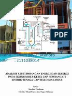 Economizer.pptx