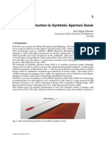 Introduction_to_synthetic_aperture_sonar.pdf