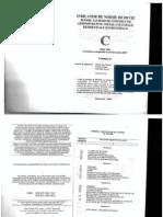 INDICATOR DE NORME DE DEVIZ PENTRU LUCRARI DE CONSTRUCTII ADMINISTRATIVE, SOCIAL-CULTURALE,REZIDENTIALE SI INDUSTRIALE.VOL II.C.2007.pdf