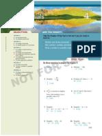 polynomials-02.pdf