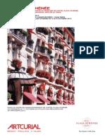 cp-2407-Plaza-Athenee.pdf