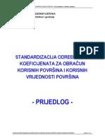 prijedlog_nacina_odredjivanja_koeficijenata_za_obracun_KP_i_KPV.pdf