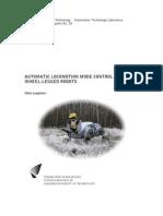68a-work-partner-wheeled-legged-robots.pdf