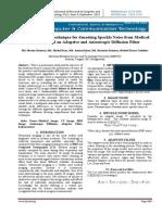 bang2  689-693.pdf
