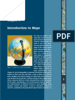 Pratic Geography.pdf