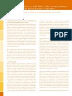 Font_Fabregas_Joan - Decisiones Públicas y Ciudadanía