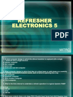 Refresher electronics5.ppt