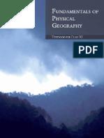 Fundamhysical geography.pdf
