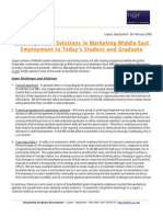 challenges_in_marketing_middle_east_to_graduates.pdf