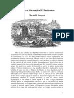 Masacrul din noaptea Sf. Bartolomeu.pdf
