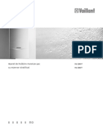 aquaPLUS_VUI_Manual de utilizare.pdf