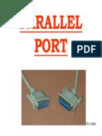 C parallel port [Compatibility Mode].pdf
